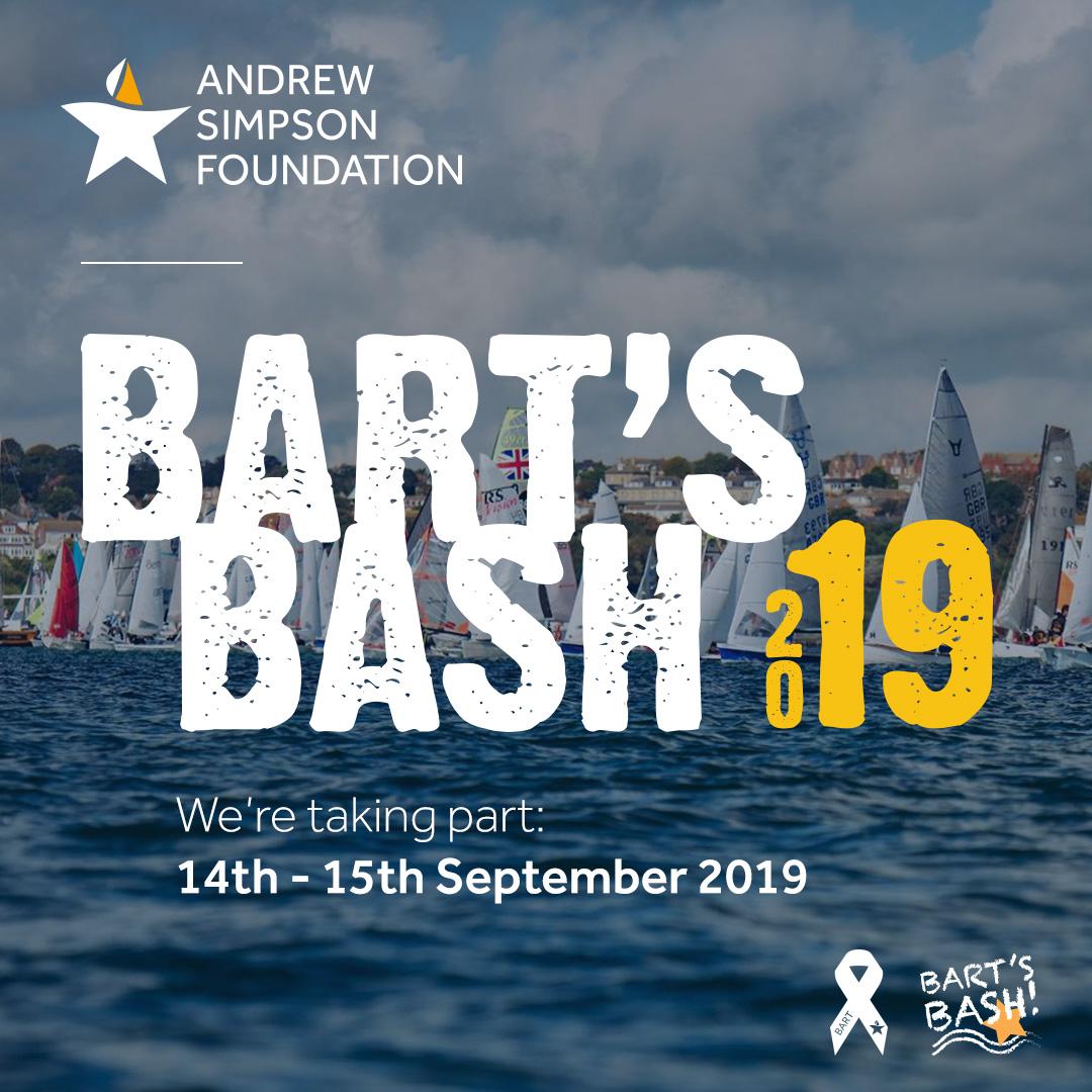 Downloads – Bart's Bash