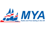 Model Yachting Association (MYA)